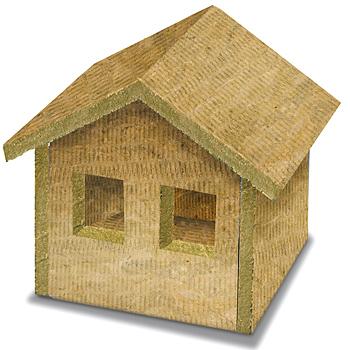 bei einer guten geb udeisolation kann nur mit vakuum die dicke der d mmschicht verringert werden. Black Bedroom Furniture Sets. Home Design Ideas